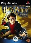 Harry Potter en de Geheime Kamer (PS2) Morgen in huis!