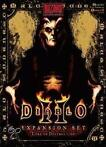 Diablo 2 | PC | iDeal