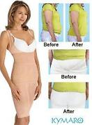 Kymaro Body Shaper