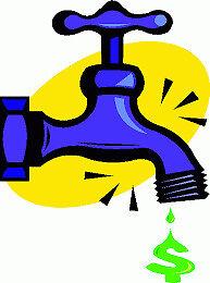 Plumb London - Plumbing, Heating & Boiler Services For Hackney, Bethnal Green, Stoke Newington