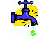 Plumb London Plumbing, Heating & Boiler Services For Hackney, Bethnal Green, Stoke Newington