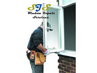 SJS WINDOW REPAIR SERVICES - CLYDEBANK - GLASGOW - WEST DUNBARTONSHIRE - RENFREWSHIRE