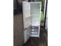 fridge freezer - integrated Kuppersbusch - Bargain!