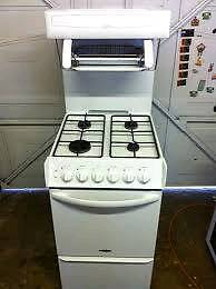 Cooker Tricity bendix for sale
