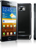 Quality Phones For Sale At Reasonable Prices.