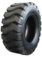 26.5-25 Loader tire, construction equipment tire, crane tire,otr