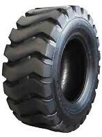 26.5-25 Loader tire, construction equipment tire, crane tire,otr