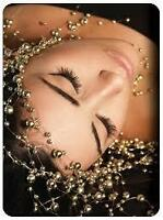 FULL SET XTREME LASHES W/FREE LASH SERUM $85! MOBILE AVAILABLE!