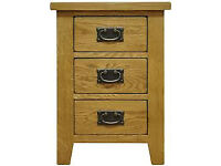 We require donations of good quality furniture we offer a free collection extracare dronfield