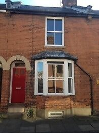 Excellent Furnished House to Rent - newly refurbished to very high standard