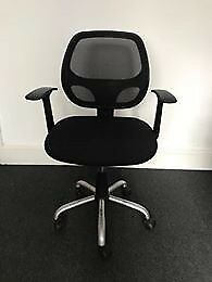 x8 Office Chairs
