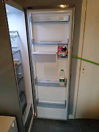 Kenwood fridge with water dispenser