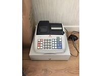 Cash Machine Perfect For Any Business