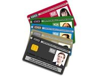 CSCS Card test £39.99/1 day CSCS Course/Fire Marshal/Traffic Marshal (Certificates in 2-3 days)