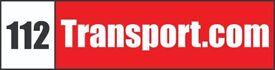 ★ 24/7 ★ Man and Van ★ Moving ★ Transport ★ Removals ★ Storage ★London ★ UK ★ Reading & whole UK