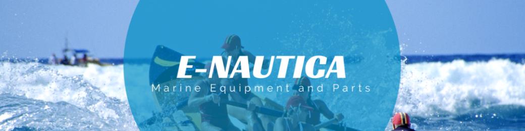 nautica200