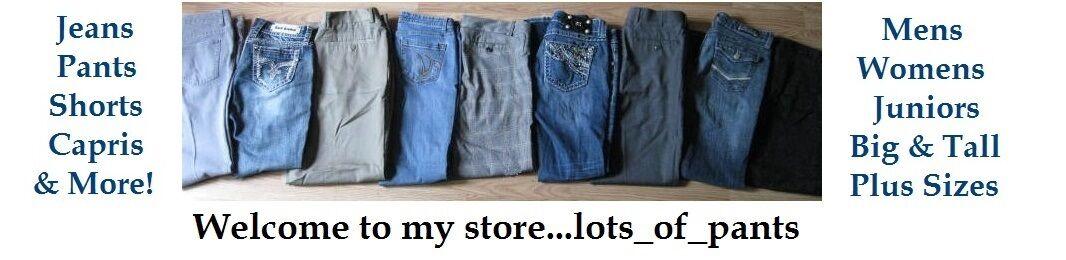 lots_of_pants