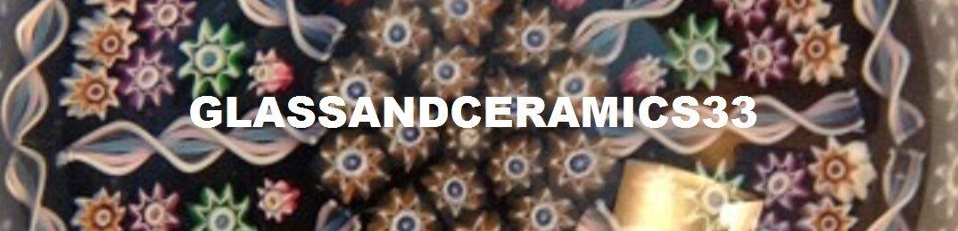 glassandceramics33