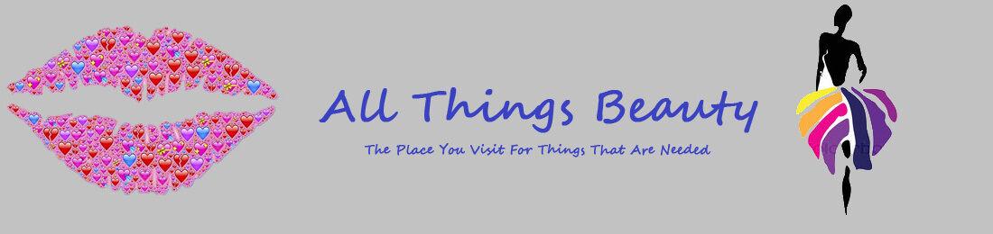All things Beaty