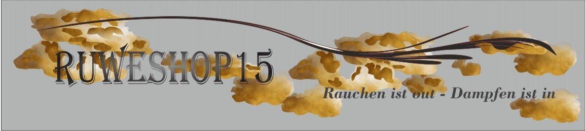ruweshop15