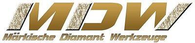 maerkische-diamantwerkzeuge