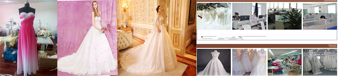 wedding dresses®