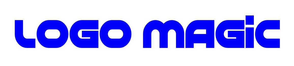 Logo Magic 2011