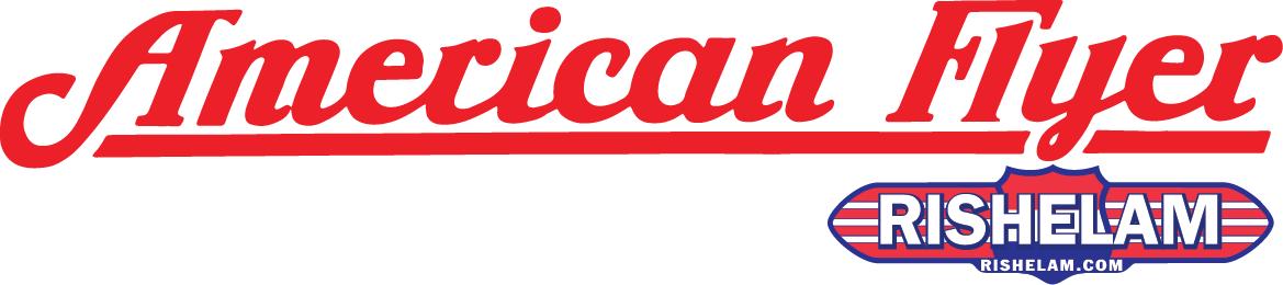 Rishelam American Flyer 1946 - 1966