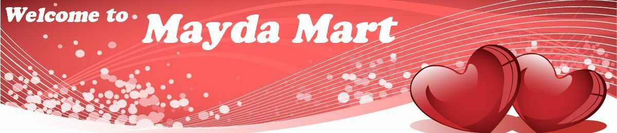 Mayda Mart