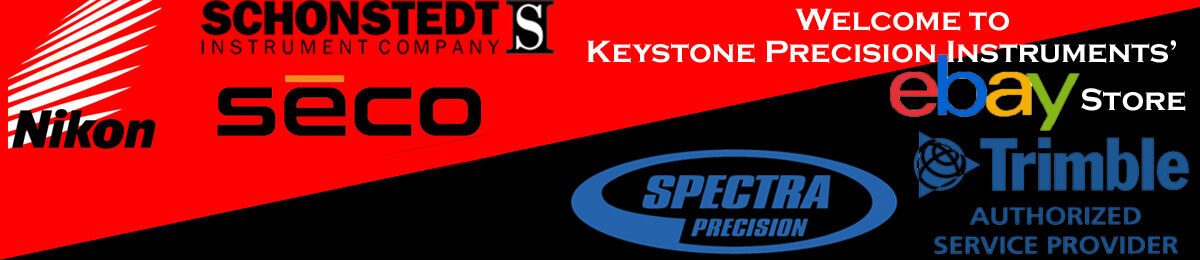 Keystone Precision Instruments