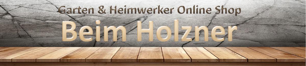 holzner-trading