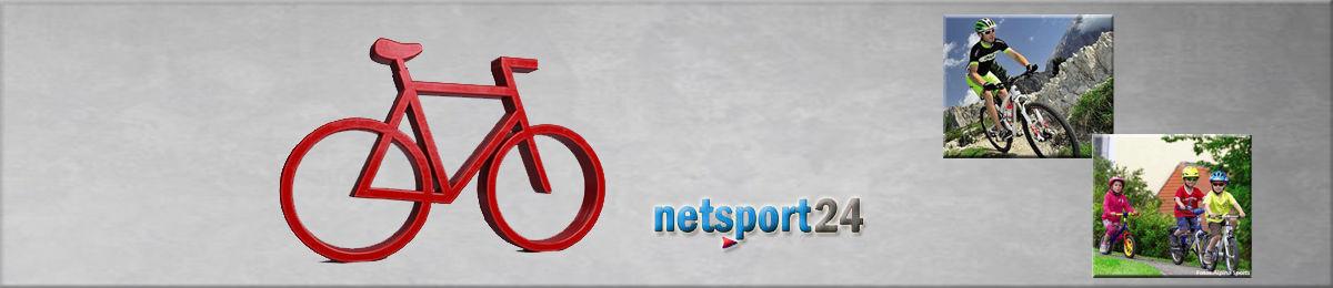 Netsport24