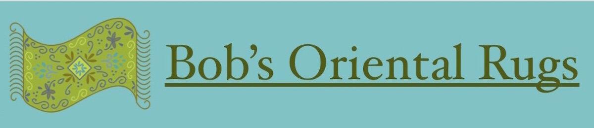 Bobs Oriental Rugs