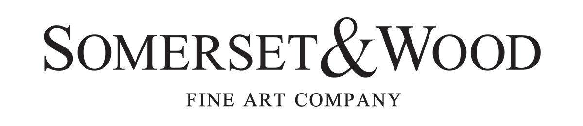 Somerset & Wood Fine Art