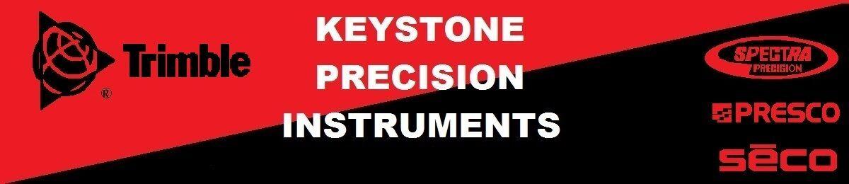 Keystone Precision Instruments