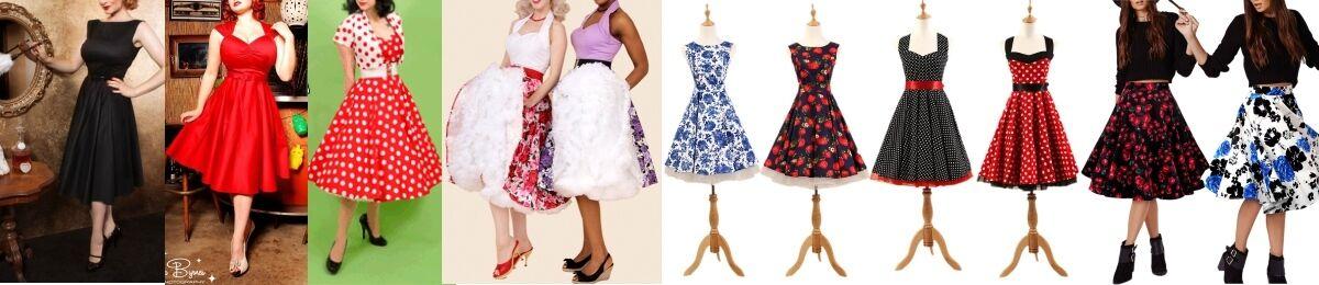M&E Fashion Baby