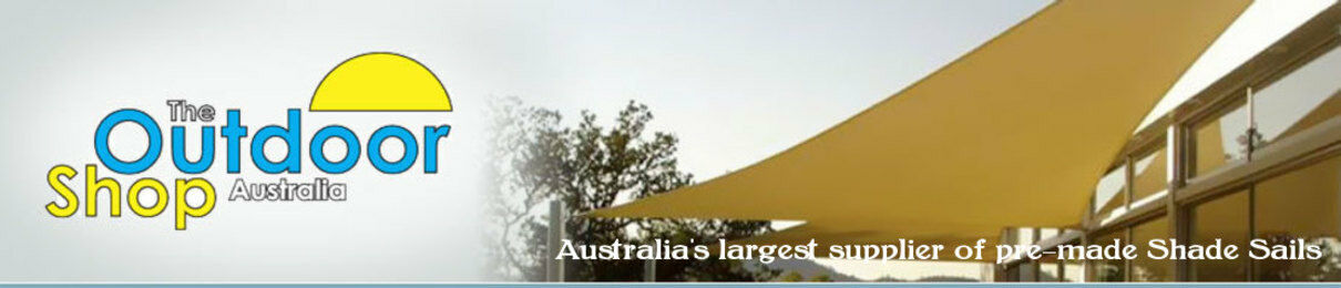 The Outdoor Shop Australia