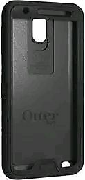 Note 3 OtterBox