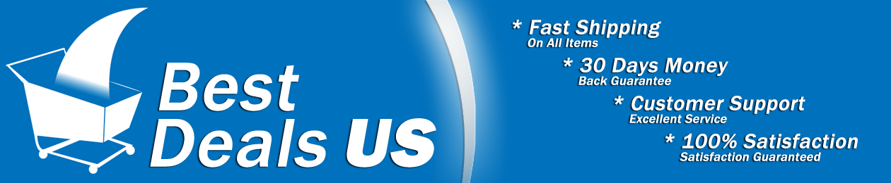 best-deals-USofA