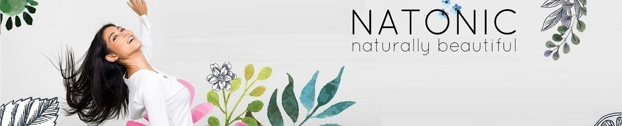 Natonic