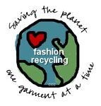 Fashion Recycling