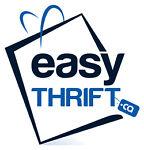 easythrift