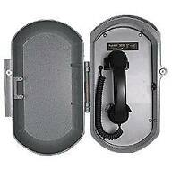 New Guardian Telecom ACR-41 WaterProof Phone Outdoor/Marine/Indu