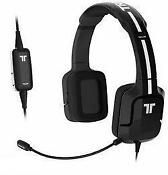 Gamer Headset PS3