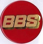 BBs Aufkleber