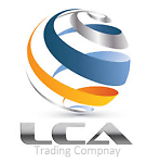 LCA Surplus Marketplace