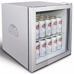 Stella Artois Beer Fridge