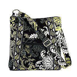 e99510f1d8f2 Vera Bradley Hipster  Handbags   Purses