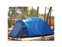 Regatta Kivu 2 Tent