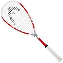 Squash Partner wanted - CBD Sydney City Inner Sydney Preview